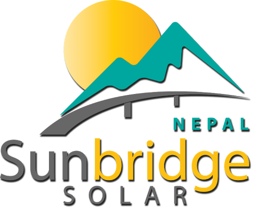 Sunbridge Nepal